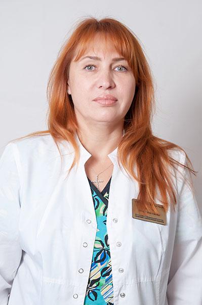 Берлим юлия дмитриевна гинеколог отзывы Запись к онкологу через интернет